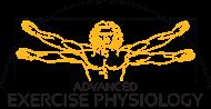 Advanced Exercise Physiology Logo