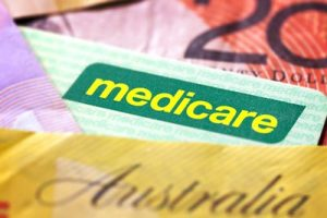 Medicare-Rebates-for-Exercise-Physiology